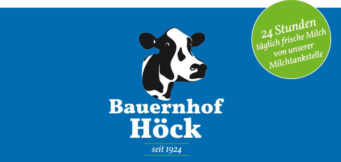 Bauernhof Höck